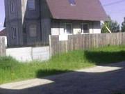 Дом 150 м² на участке 10 сот. Нижневартовск