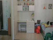 1-комнатная квартира, 35 м², 4/5 эт. Вологда