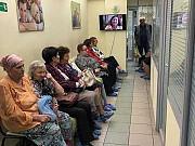 Офисное помещение, 150 кв.м. Ангарск
