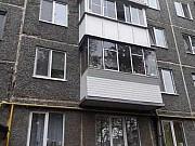 2-комнатная квартира, 44 м², 3/5 эт. Орёл