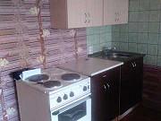 Комната 18 м² в 4-ком. кв., 2/5 эт. Новоалтайск
