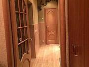 2-комнатная квартира, 53 м², 4/5 эт. Мурманск