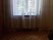 Комната 18.5 м² в 1-ком. кв., 3/4 эт. Азов