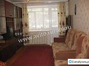 2-комнатная квартира, 50 м², 3/5 эт. Ярославль