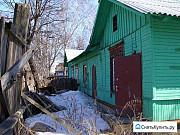 Дом 120 м² на участке 2.5 сот. Кострома