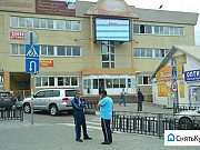 Торговое помещение в ТЦ Пассаж, 10 кв.м. Красногорск