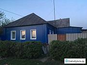 Дом 45.8 м² на участке 37 сот. Обоянь