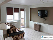 1-комнатная квартира, 31 м², 4/5 эт. Калуга