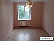 Комната 18.6 м² в 2-ком. кв., 3/9 эт. Таганрог