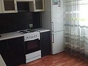 1-комнатная квартира, 38 м², 3/17 эт. Курск
