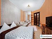 1-комнатная квартира, 45 м², 5/10 эт. Томск