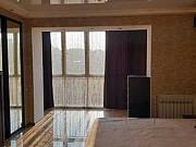 2-комнатная квартира, 65 м², 7/8 эт. Владикавказ