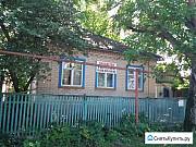 Дом 55 м² на участке 15 сот. Усть-Джегута