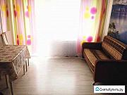 Комната 13 м² в 6-ком. кв., 5/5 эт. Великий Новгород