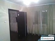 2-комнатная квартира, 47 м², 2/5 эт. Знамя Октября
