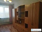 Комната 14 м² в 2-ком. кв., 7/9 эт. Екатеринбург