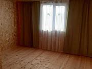 Дом 70 м² на участке 6 сот. Когалым