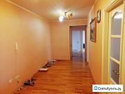 3-комнатная квартира, 98 м², 8/11 эт. Смоленск