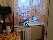 3-комнатная квартира, 60 м², 4/5 эт. Нерюнгри