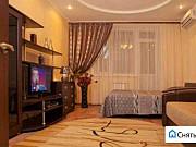 1-комнатная квартира, 40 м², 3/10 эт. Улан-Удэ