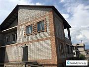 Дом 168.4 м² на участке 7.5 сот. Абакан