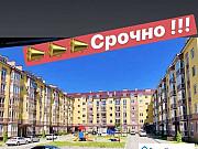 3-комнатная квартира, 103 м², 4/6 эт. Владикавказ