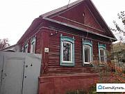 Дом 55.5 м² на участке 3 сот. Камышин
