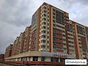 Продам торговую площадь 149 квадратных метров Уфа