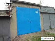 Гараж 21 м² Белгород