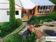 Дом 150 м² на участке 16 сот. Солнечногорск