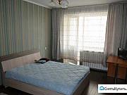 1-комнатная квартира, 45 м², 3/9 эт. Чита
