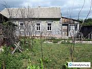 Дом 70 м² на участке 10 сот. Донское
