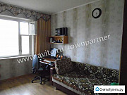 2-комнатная квартира, 45.1 м², 5/9 эт. Железногорск