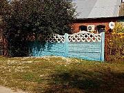 Дом 50 м² на участке 3 сот. Рязань