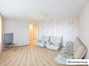 2-комнатная квартира, 55 м², 2/5 эт. Улан-Удэ