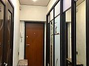 2-комнатная квартира, 54.7 м², 3/10 эт. Улан-Удэ