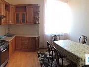 2-комнатная квартира, 70 м², 2/2 эт. Великие Луки