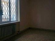 Аренда помещения под любые виды деятельности Пятигорск