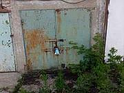 Гараж 10 м² Новомосковск
