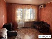 1-комнатная квартира, 30 м², 5/5 эт. Биробиджан