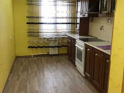 2-комнатная квартира, 50 м², 1/9 эт. Улан-Удэ