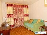 1-комнатная квартира, 17 м², 9/9 эт. Мурманск