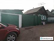 Дом 69 м² на участке 6.6 сот. Улан-Удэ
