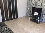 1-комнатная квартира, 48 м², 3/5 эт. Вологда
