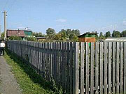 Участок 6 сот. Новоалтайск
