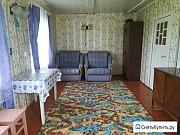 Дом 45 м² на участке 110 сот. Печоры