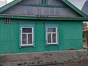 Дом 70 м² на участке 15 сот. Славянск-на-Кубани