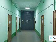 Офисные помещения 18 кв. м Самара