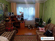 Комната 18 м² в 4-ком. кв., 2/5 эт. Челябинск