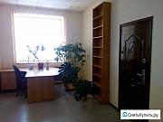 Офисные помещения различной площади Елец